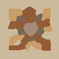 Pima Stone: Landscape Supply Company